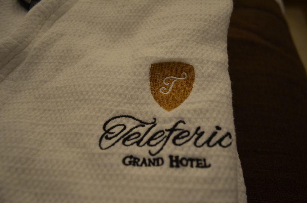 hotel-teleferic-poianabrasov (5)