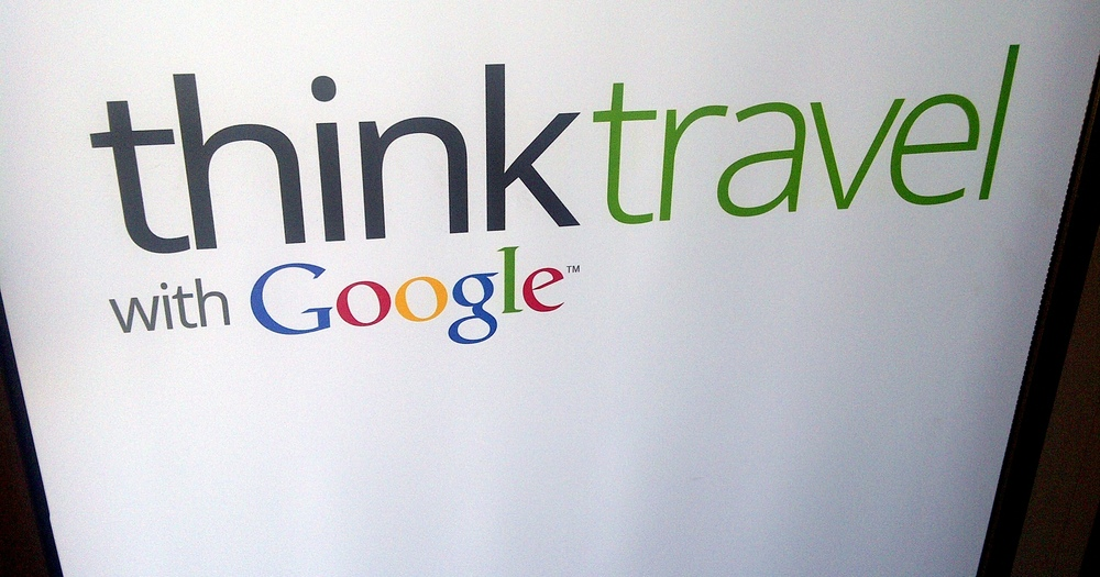 google-think-travel-middle-east