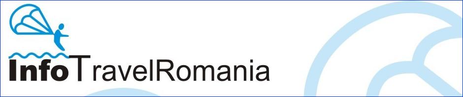 infotravelromania-facebook