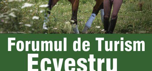 afis-forum-turism-ecvestru