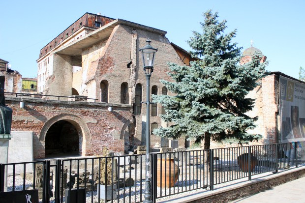 city-break-bucuresti2