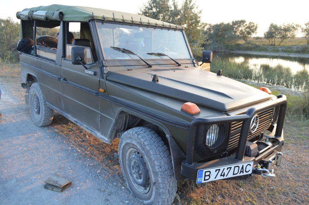 safari-sfantul-gheorghe-jeep