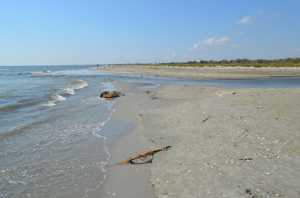 sulina-plaja-nudisti