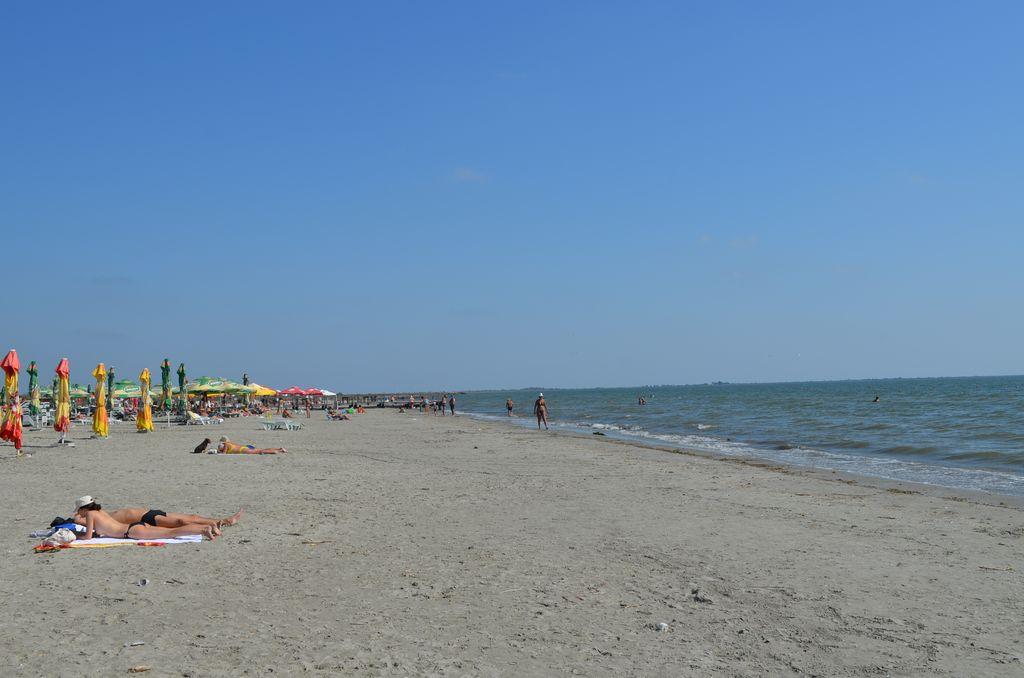 sulina-plaja