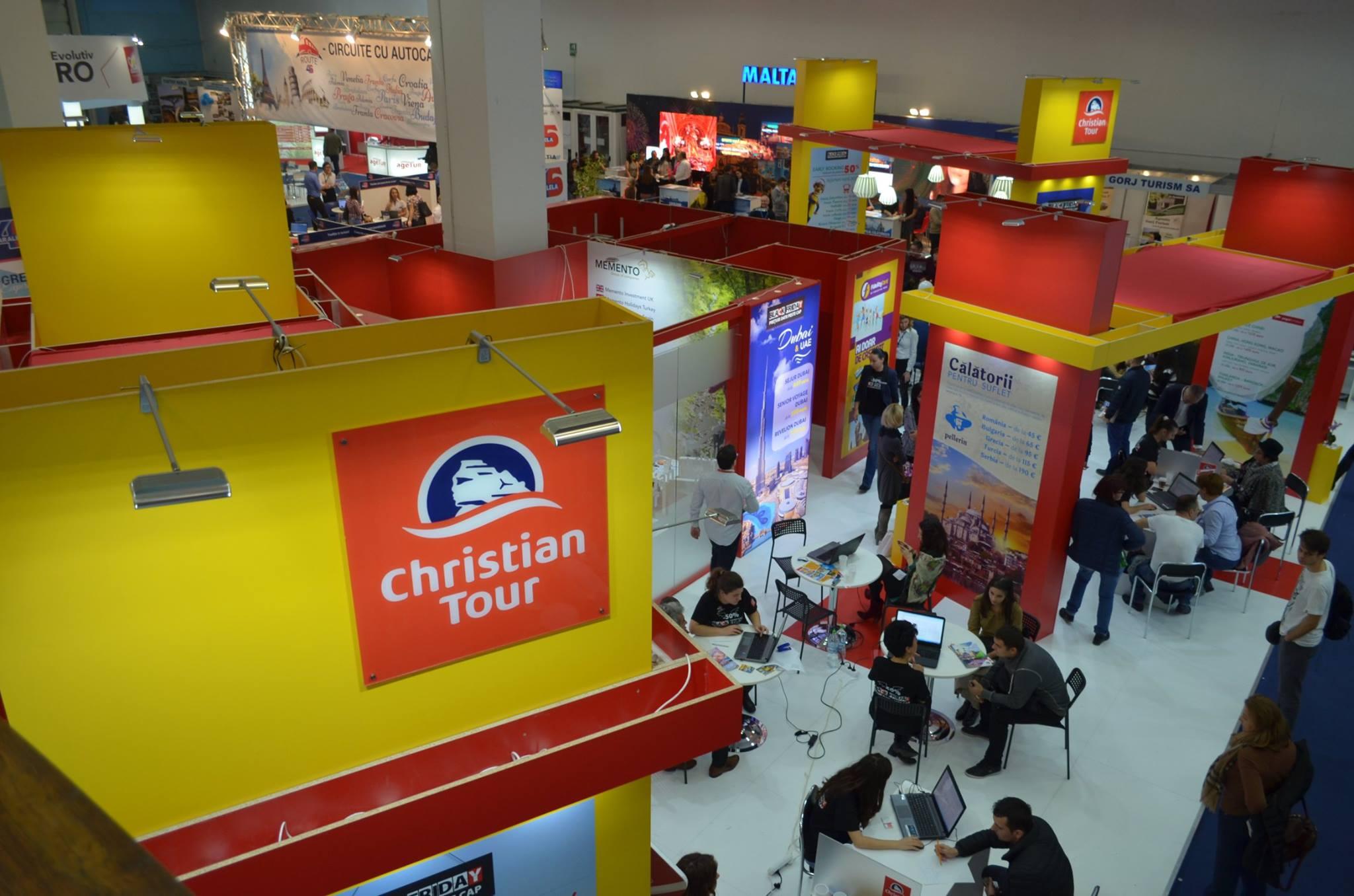 stand-christian-tour