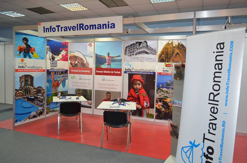 stand-infotravel1