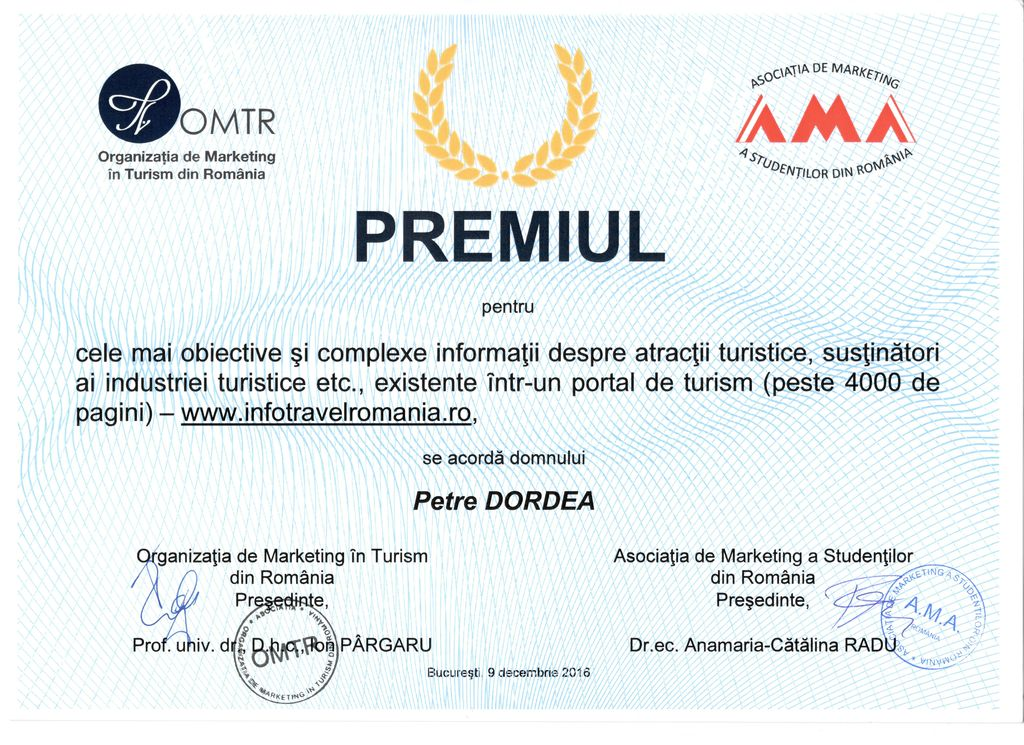 gala-premiilor-asociatiei-marketing-in-turism-din-romania1