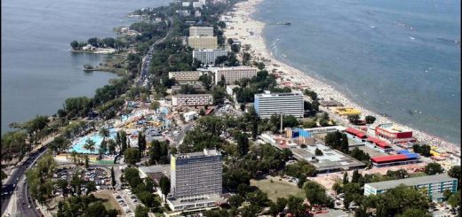 litoral-mamaia