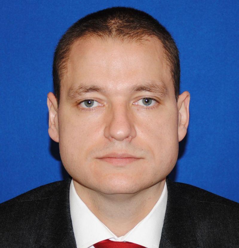 mircea-dobre-ministrul-turismului