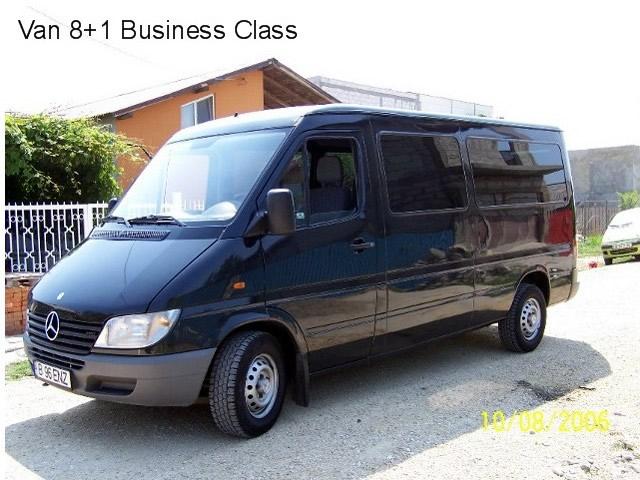 anunturi vanzari auto masini de vanzare vanzari auto. Black Bedroom Furniture Sets. Home Design Ideas