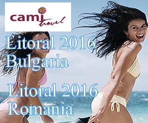 oferte Revelion 2016 Bulgaria, oferte Revelion 2016 Romania