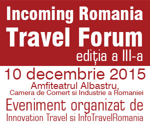 Romanian Travel Forum