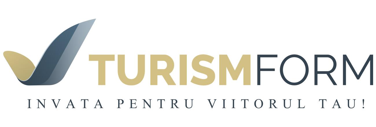 cursuri specializare turism