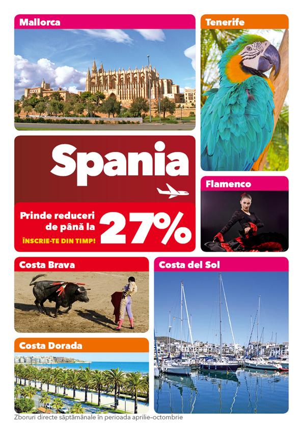 Afise agentia de turism CHRISTIAN TOUR   Piata turistica ...