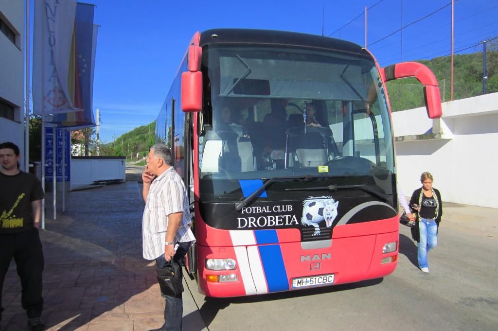 102-autocar-infotrip-judetul-mehedinti