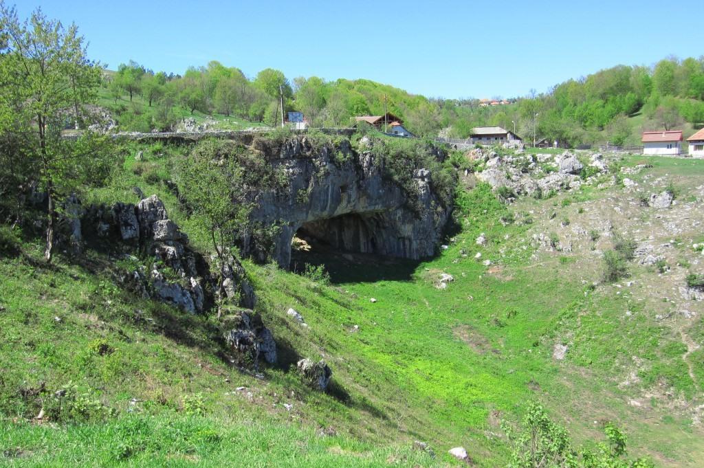 106-podul-lui-dumnezeu-ponoare-judetul-mehedinti
