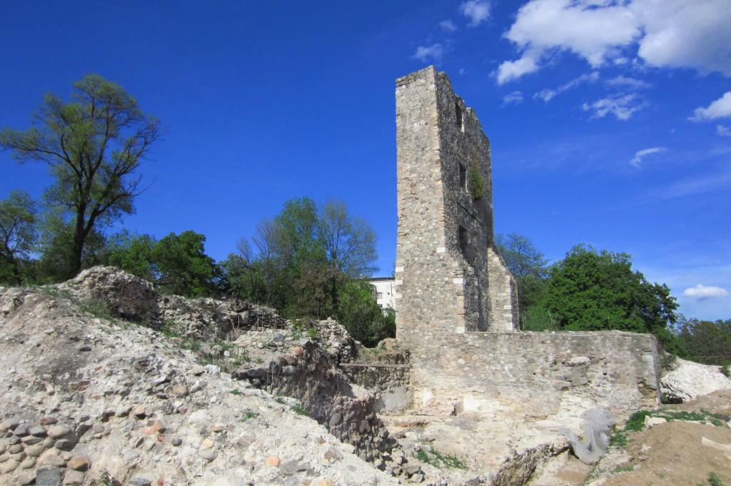 19-cetatea-medievala