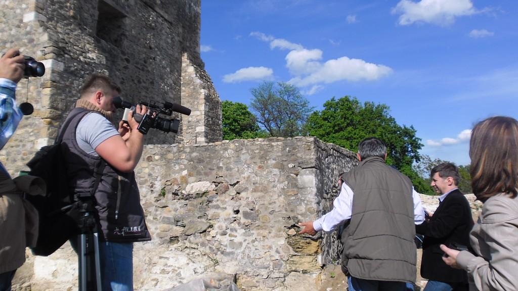 22-cetatea-medievala
