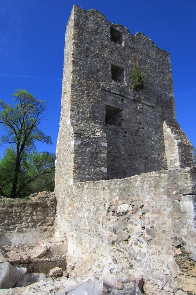 23-cetatea-medievala-drobeta-turnu-severin