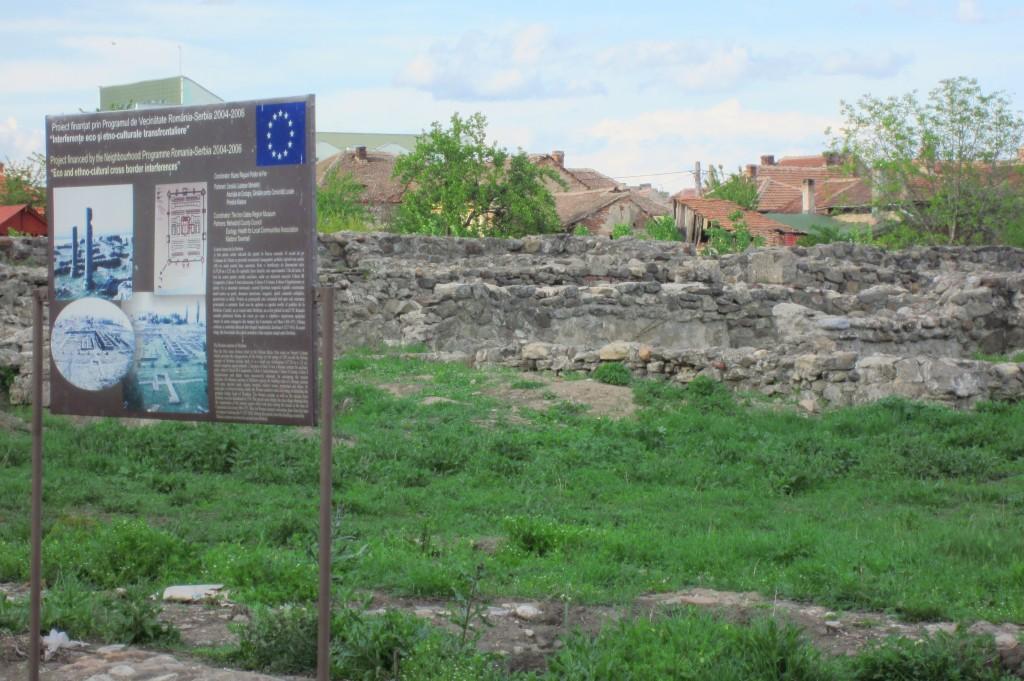 24-cetatea-medievala-drobeta-turnu-severin