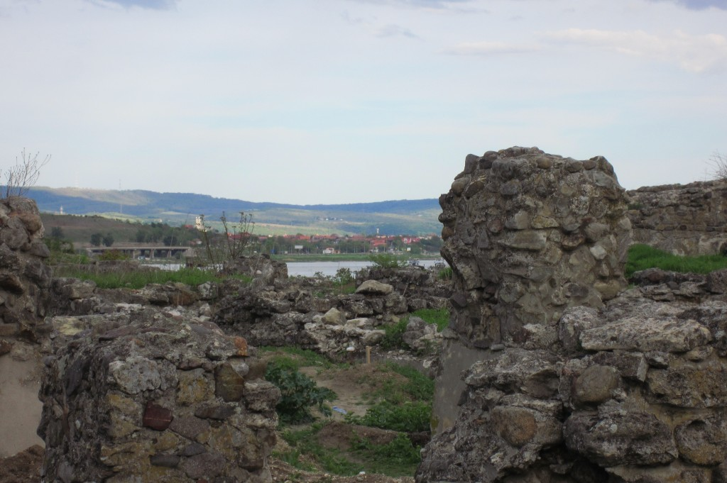 25-cetatea-medievala-drobeta-turnu-severin