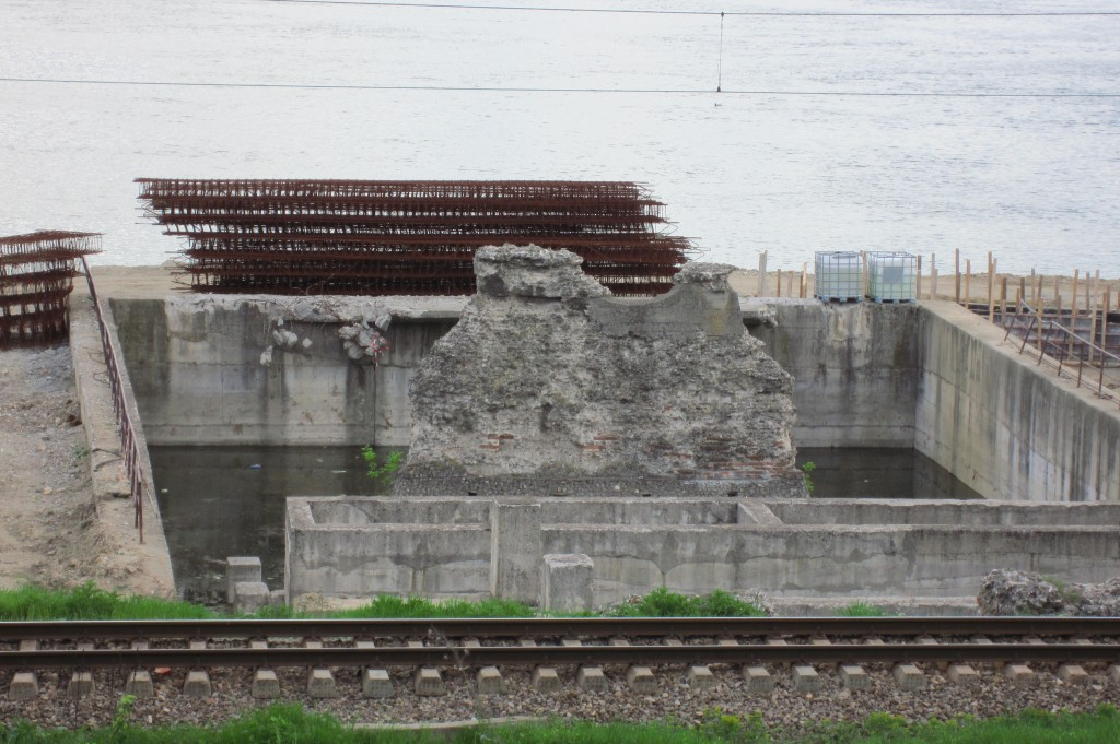 26-cetatea-medievala-drobeta-turnu-severin