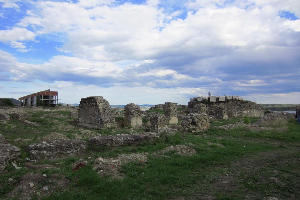 28-cetatea-medievala-drobeta-turnu-severin