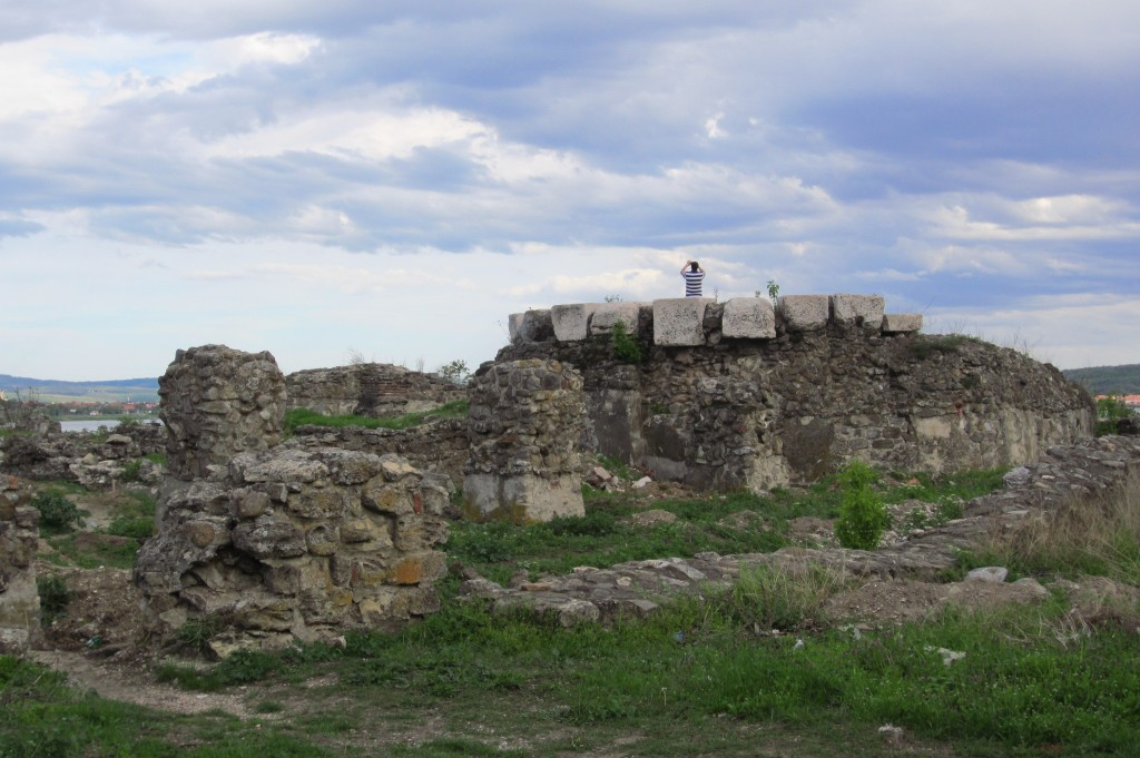 29-cetatea-medievala-drobeta-turnu-severin