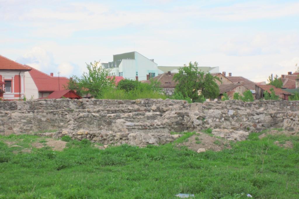 30-cetatea-medievala-drobeta-turnu-severin