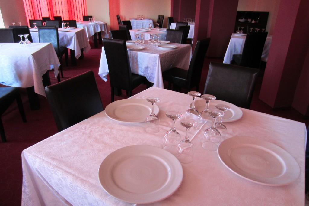 43-hotel-clipa-restaurant-mehedinti