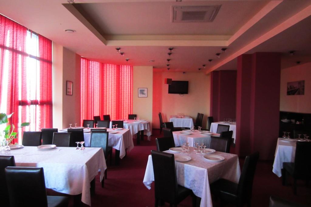 44-hotel-clipa-restaurant-mehedinti