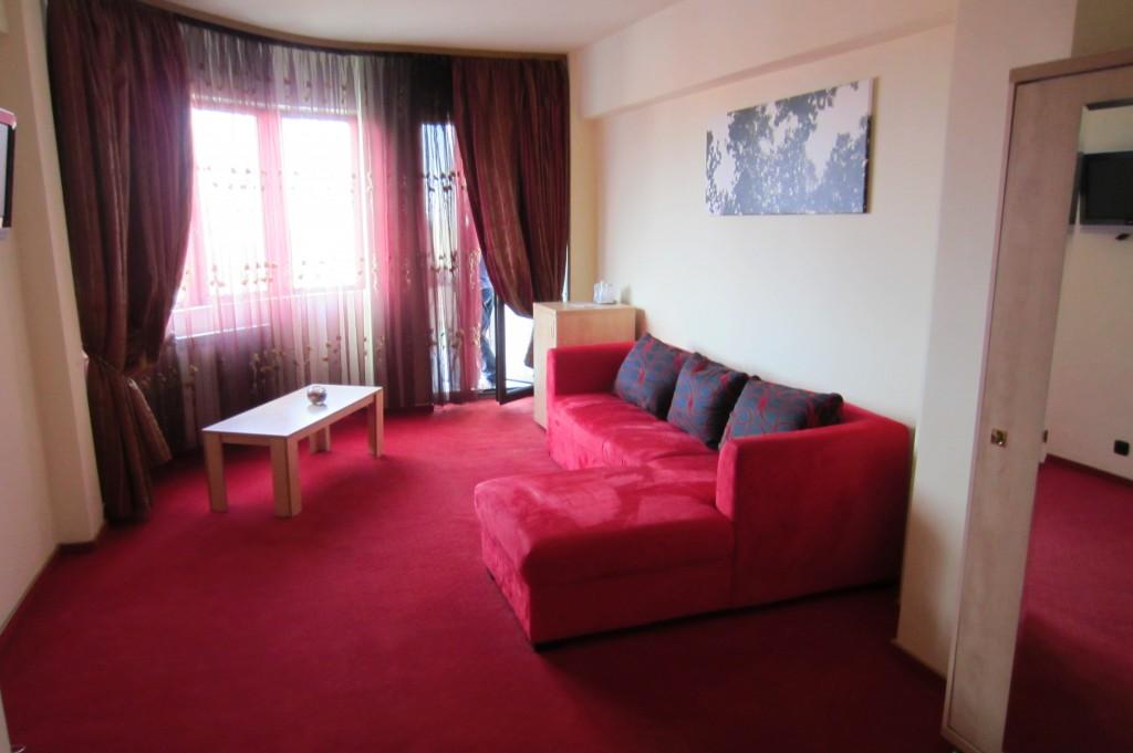 46-hotel-clipa-camera-mehedinti