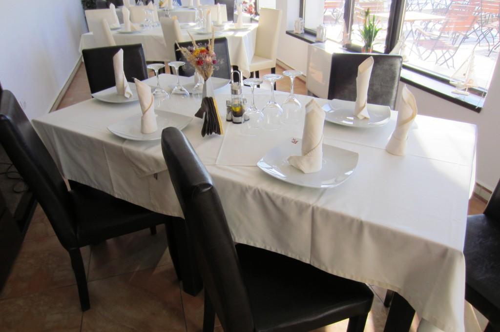 71-pensiunea-ancora-restaurant-mehedinti
