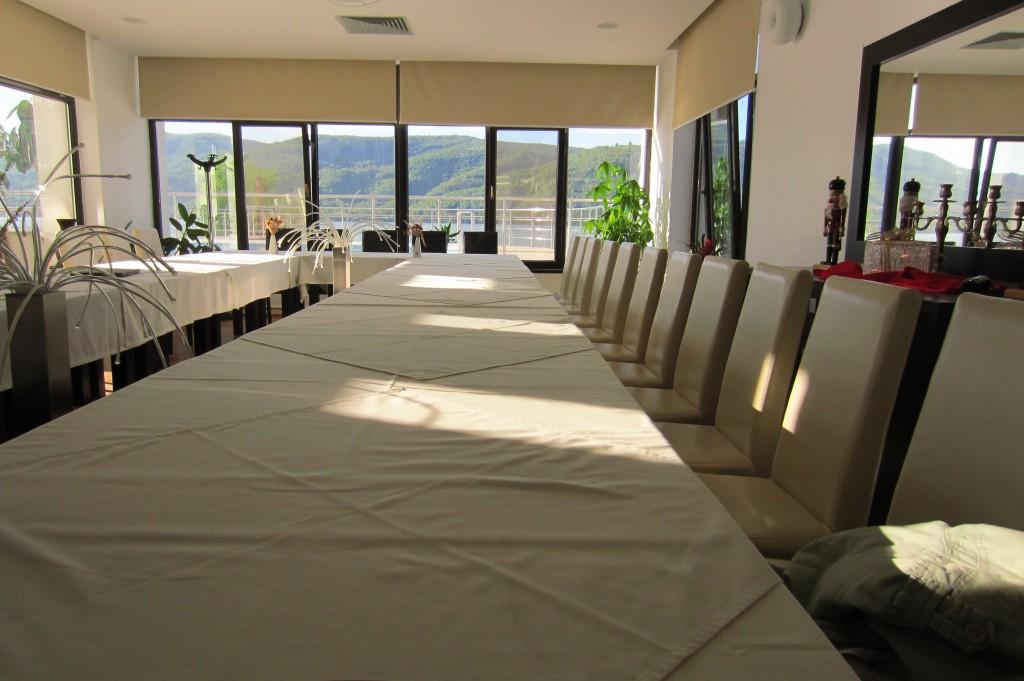 72-pensiunea-ancora-restaurant-mehedinti