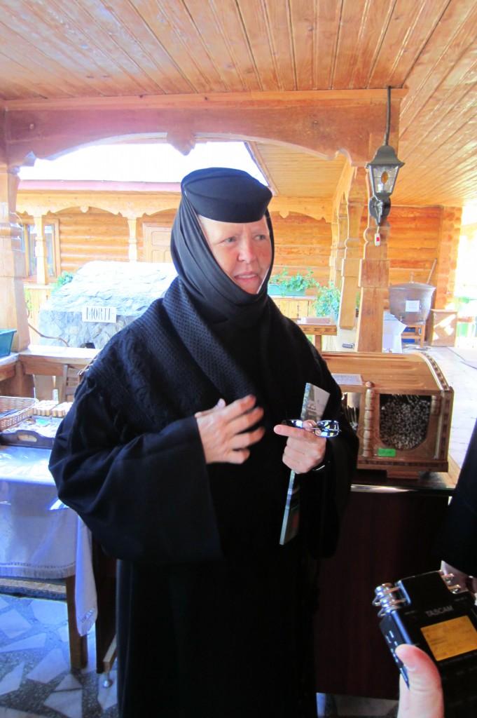 79-manastirea-sfanta -ana-mehedinti