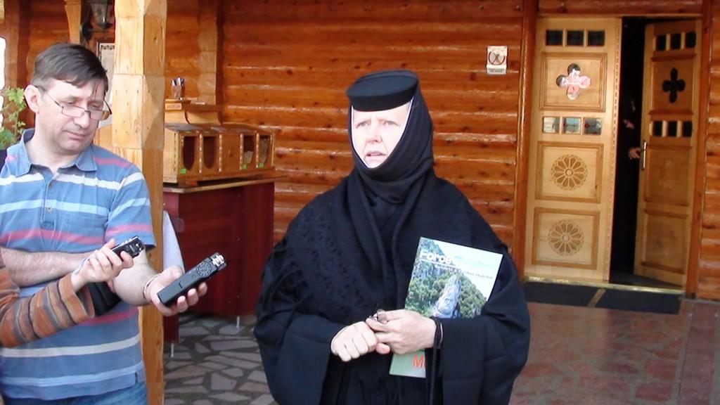81-manastirea-sfanta -ana-mehedinti
