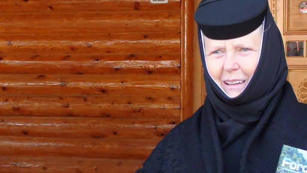 82-manastirea-sfanta -ana-mehedinti