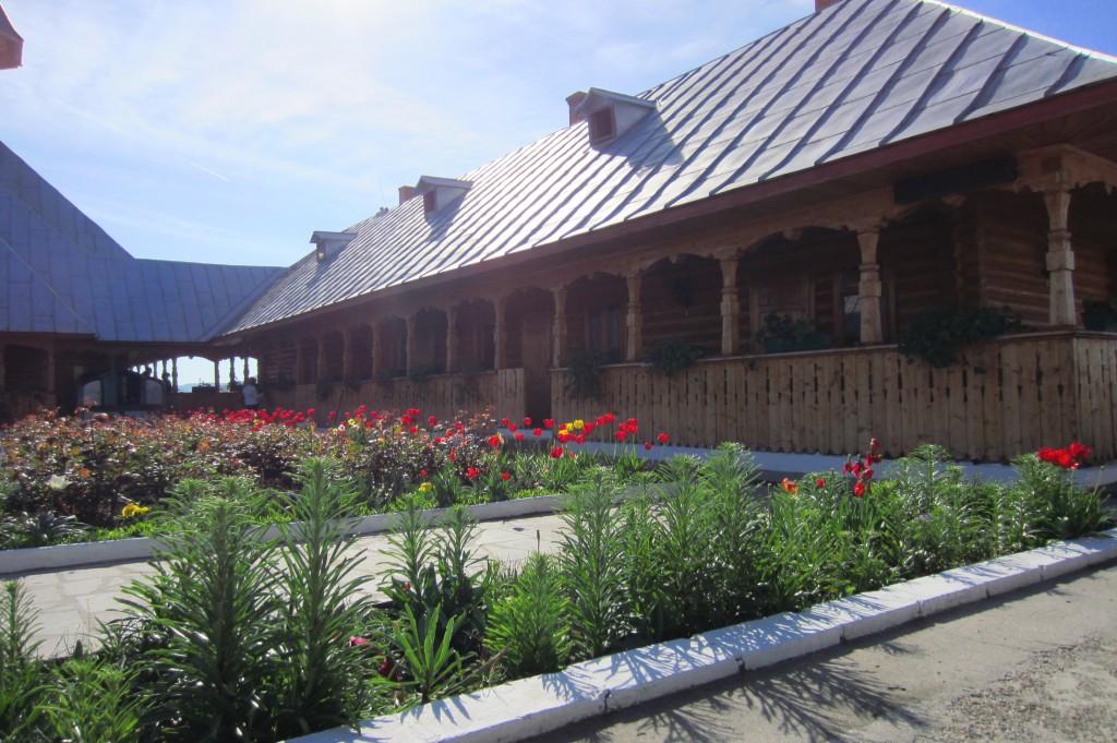 85-manastirea-sfanta -ana-mehedinti