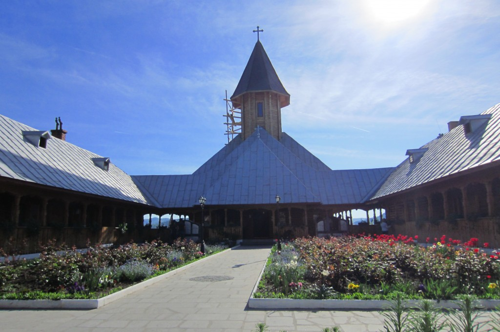 86-manastirea-sfanta -ana-mehedinti