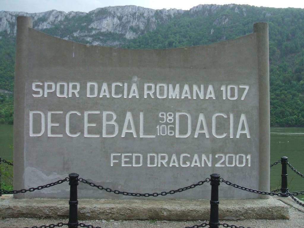 DSCF6441