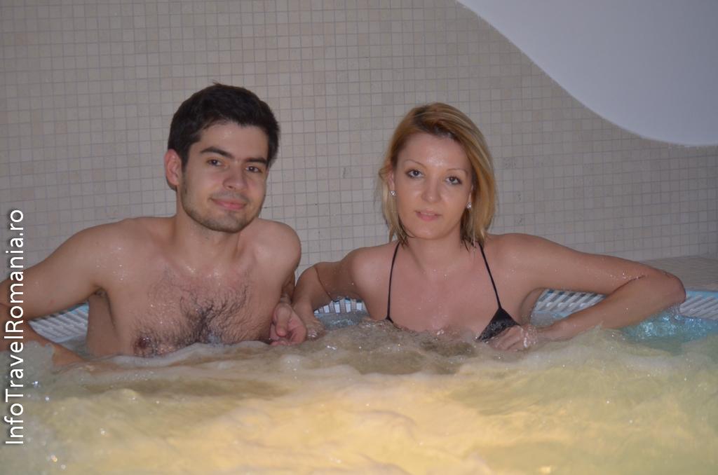 hotel-valea-cu-pesti-vidraru-115