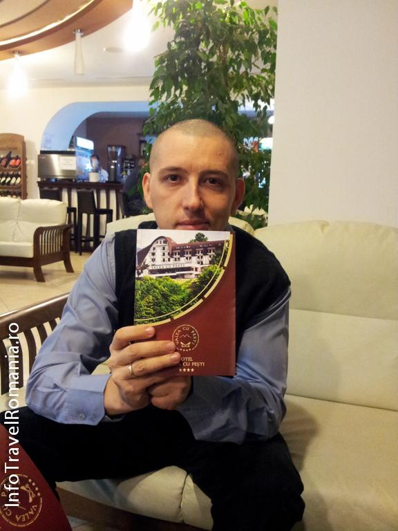 hotel-valea-cu-pesti-vidraru-4