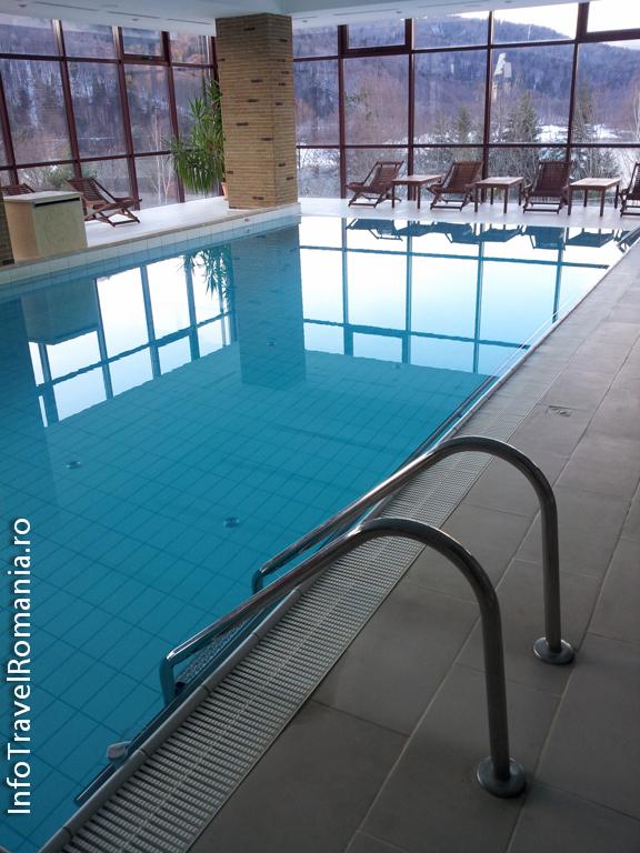 hotel-valea-cu-pesti-vidraru-48
