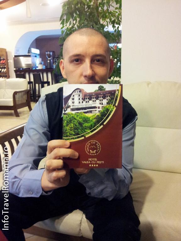 hotel-valea-cu-pesti-vidraru-6