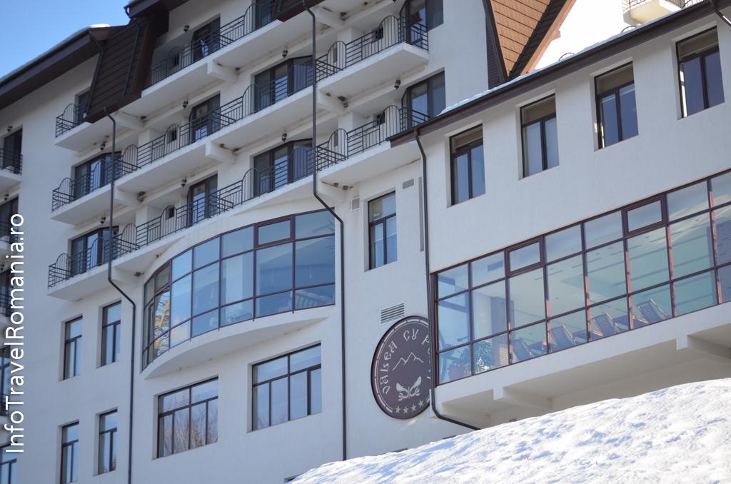 hotel-valea-cu-pesti-vidraru-72