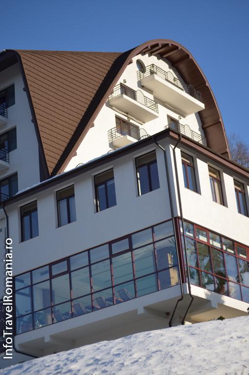 hotel-valea-cu-pesti-vidraru-73