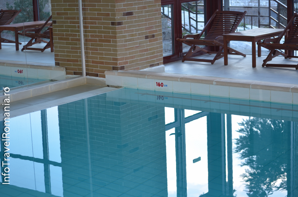 hotel-valea-cu-pesti-vidraru-85