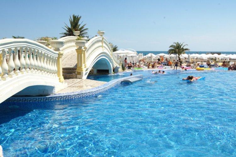 b_bulgaria_sunny_beach_hotel_victoria_palace_11435