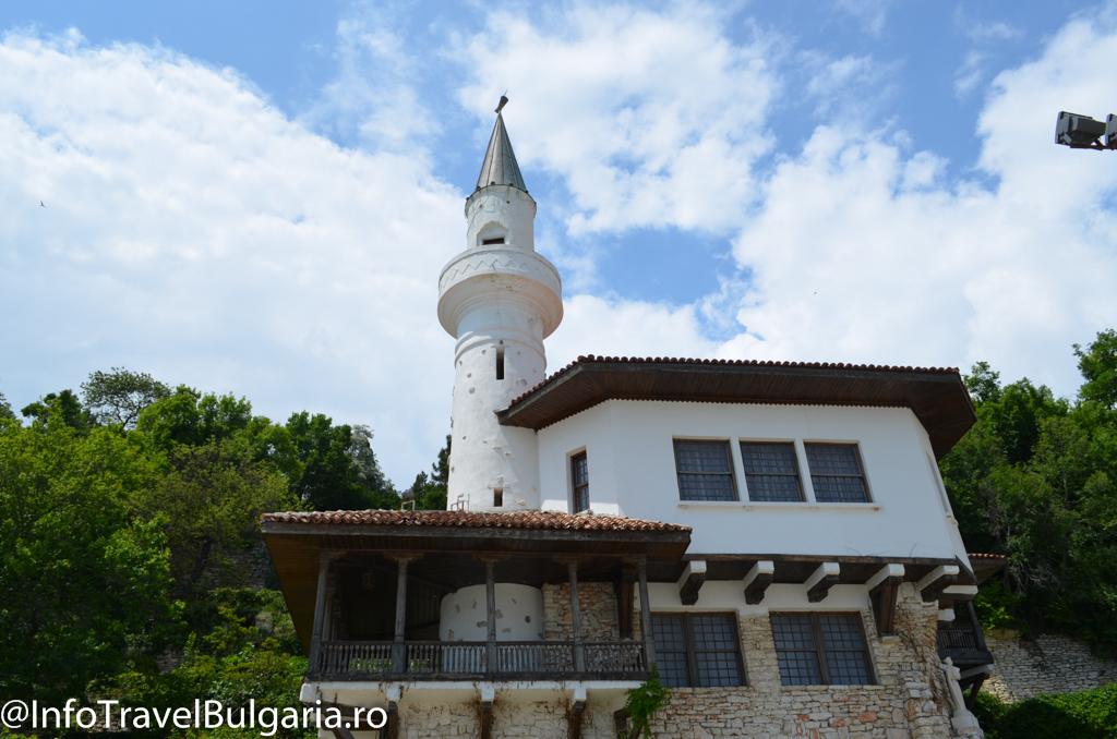 bulgaria-balcic-castelul-reginei-maria-127