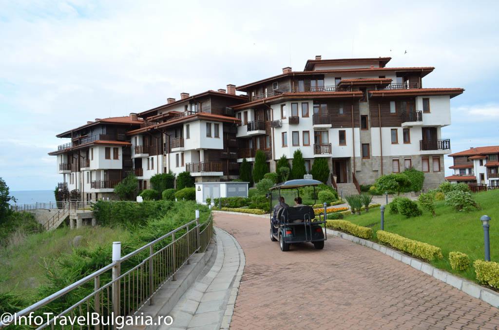 bulgaria-hotel-saint-thomas-12